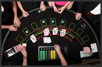 learn blackjack