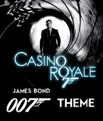 JAMES-BOND-007-fun-casino-theme