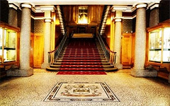 Fun Casino Cutlers Hall sheffield