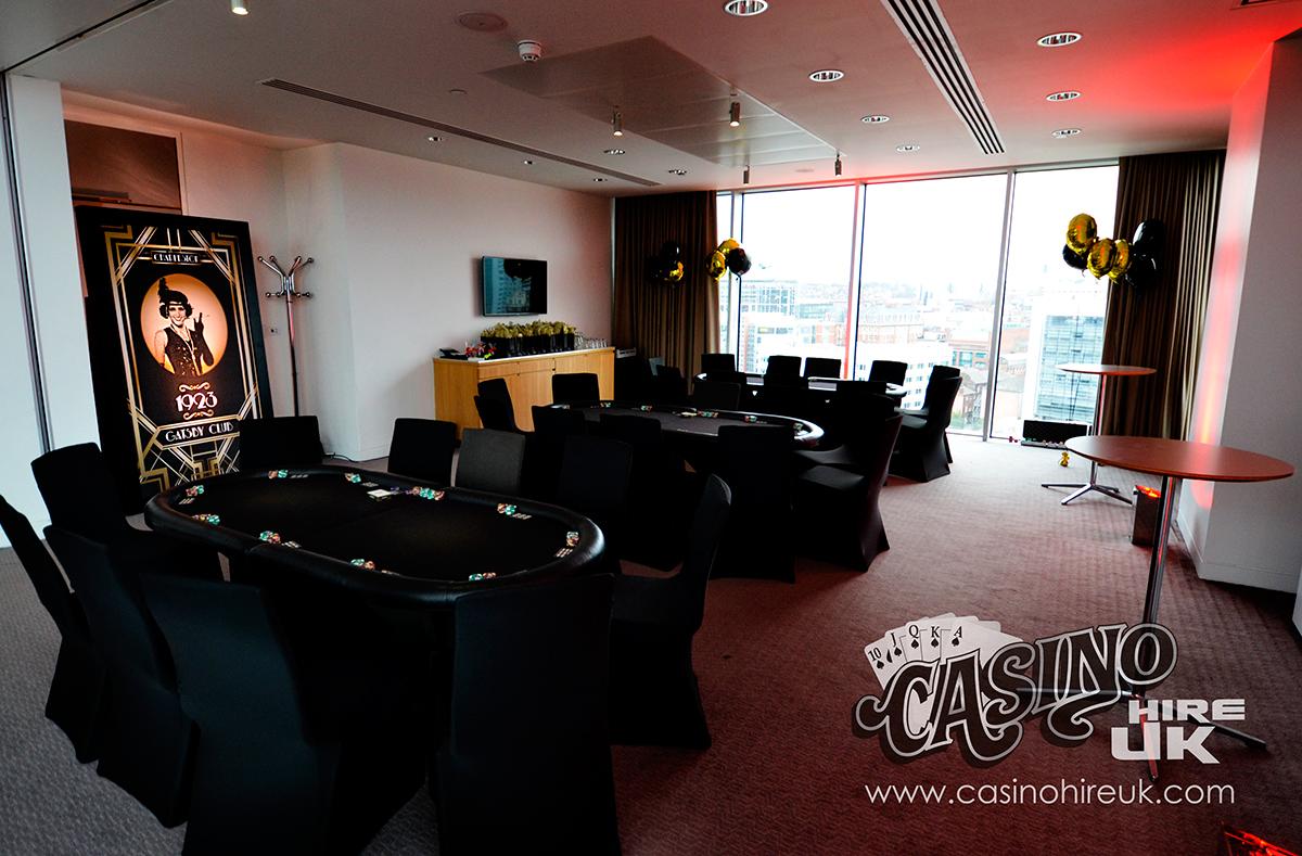 casino-hire-uk-poker-leeds-doubletree3