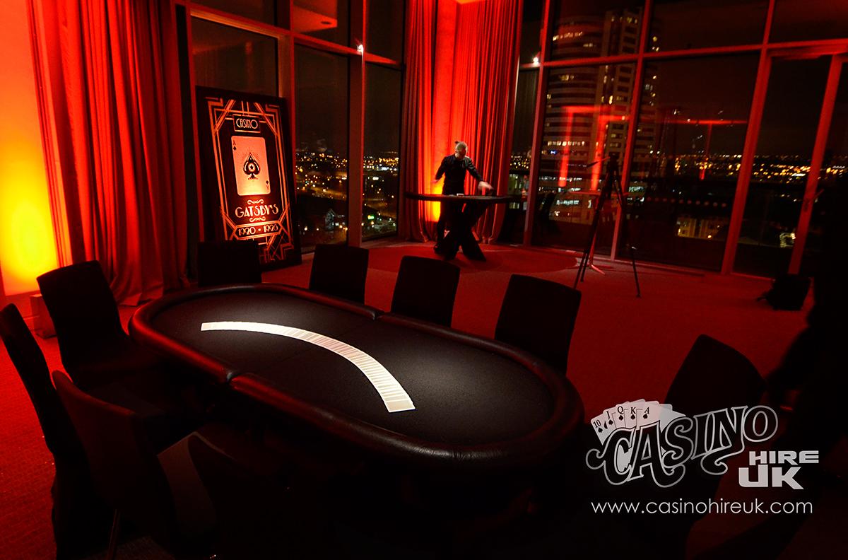 casino-hire-uk-poker-leeds-doubletree5