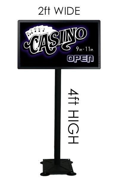 casino-open-screen