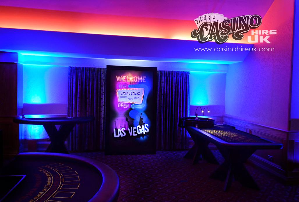 cedar-court-hotel-wakefield-fun-casino-vegas-fundraiser