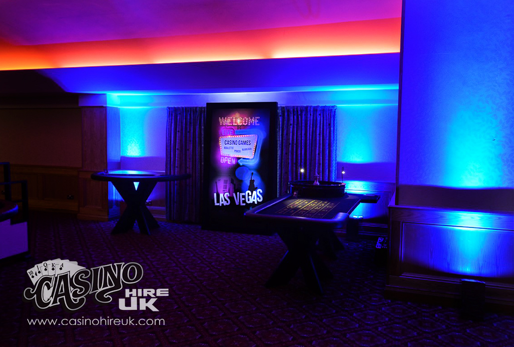 cedar-court-hotel-wakefield-fun-casino-vegas-fundraiser2