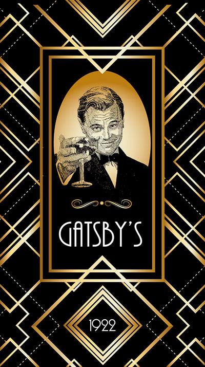 great gatsby american dream essay nick