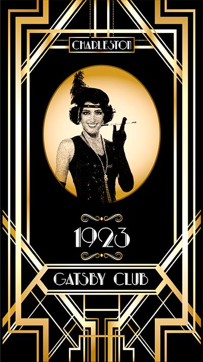 1920 Casino