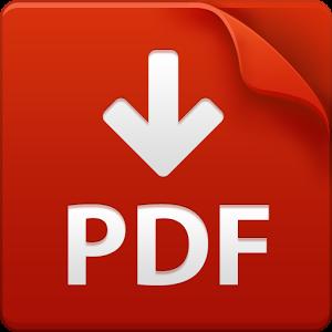 terms PDF