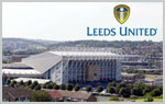 leeds united casino party