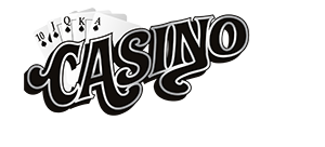 CASINO HIRE UK LOGO