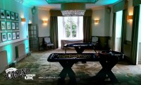 mansion leeds wedding casino