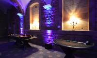 chatsworth house fun casino