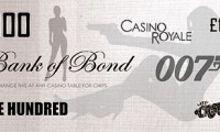 007 fun money