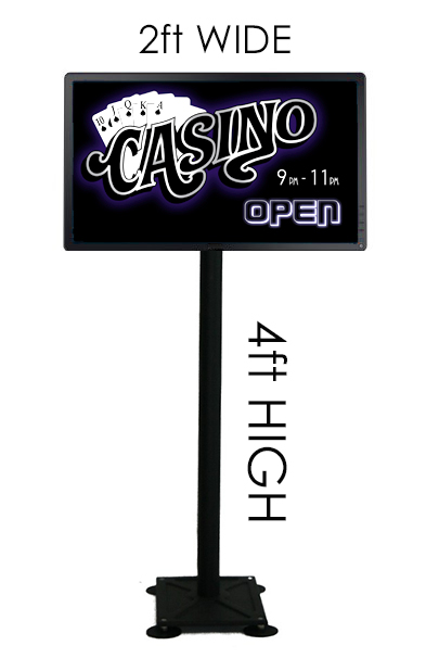 casino-open-screen