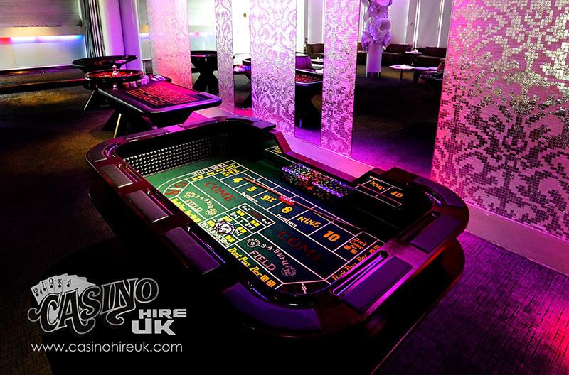 Spela poker i mobilen bet365