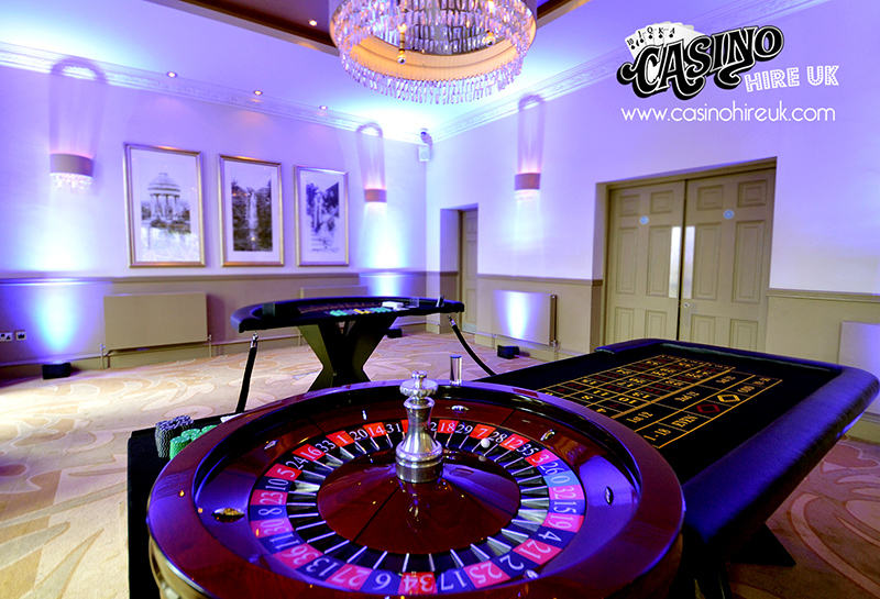 wedding casino mansion leeds