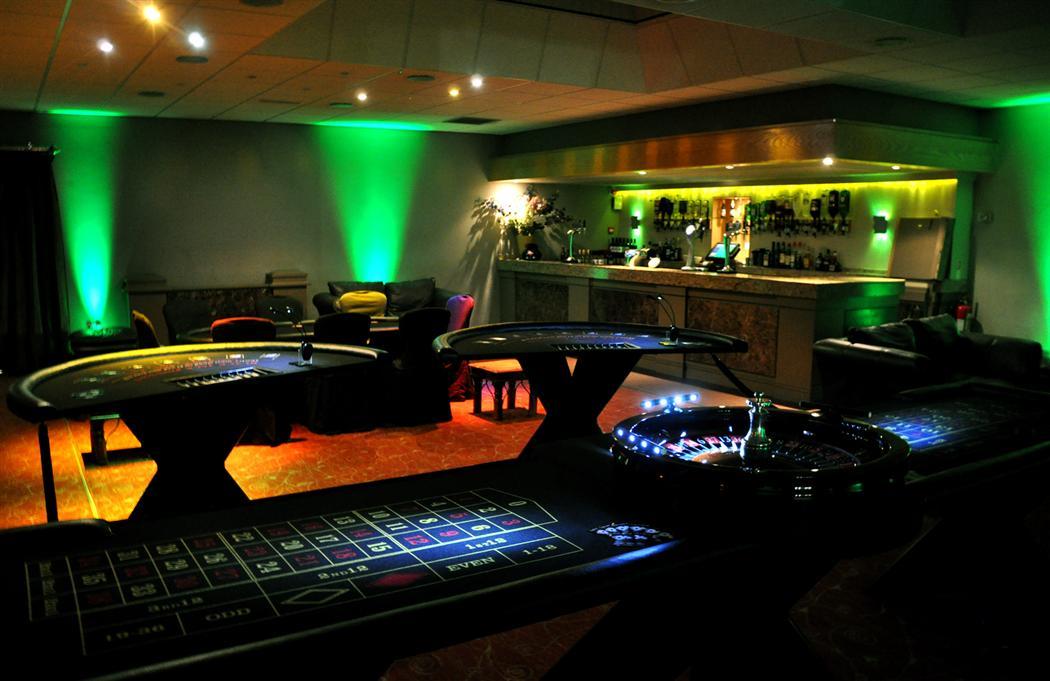 Casino Hire Uk Casino Fundraiser The Fence Gate Inn Burnley