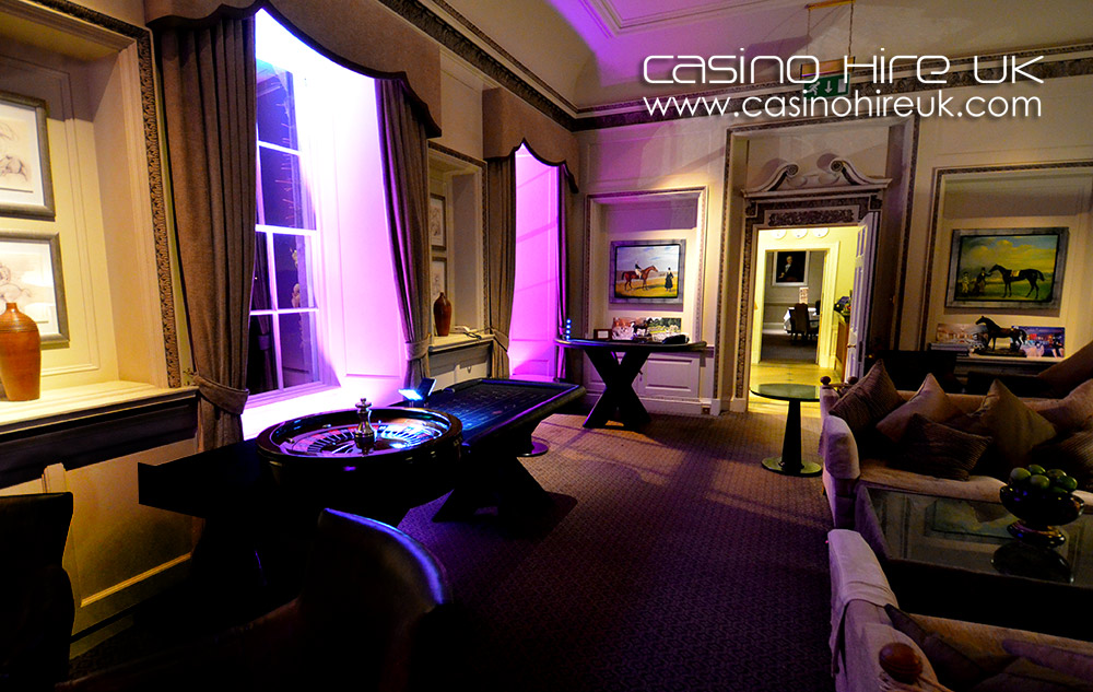 wedding-casino-wood-hall-hotel-wetherby